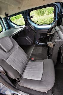 2013-Dacia-Dokker-6