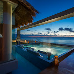 Hard Rock Hotel Cancun - Spa%2BPool.JPG