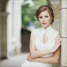 Wedding photographer Nikolay Sobolev (sable). Photo of 13.12.2012