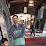 Anant Madabhushi's profile photo
