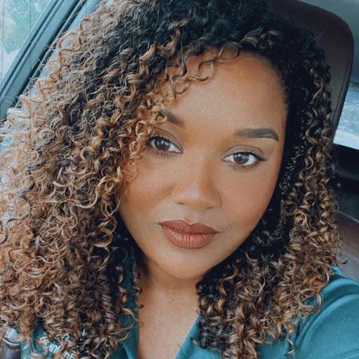 Nikita <b>Straker&#39;s</b> profile photo
