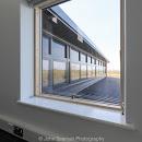 South Mollton Primary.069.jpg