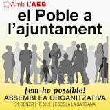 Assemb31g
