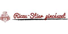 Riczu Stier Pincészet