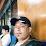 lal khatri's profile photo