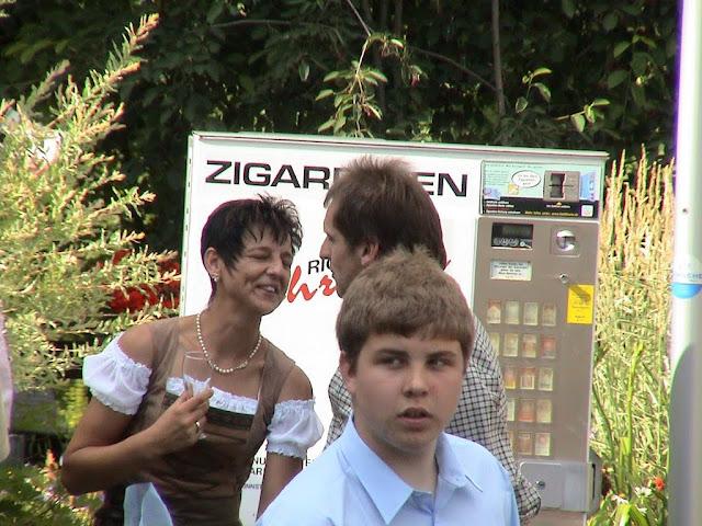 20050520PatenBitten - 2005BittenGKarin.jpg
