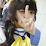 Mayumi Yamada's profile photo