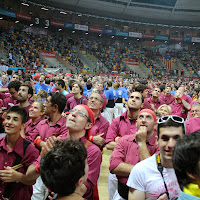XXV Concurs de Tarragona  4-10-14 - IMG_5747.jpg