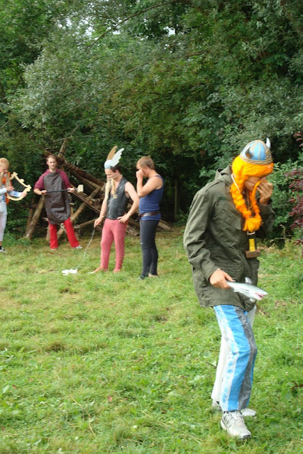 Kamp jongens Velzeke 09 - deel 3 - DSC04874.JPG