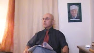 Gabriel Raam Body Language Expert And Author 3