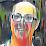 Alex Danilo's profile photo