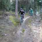 Women`s Camp Latsch jagdhof.bike (119).JPG