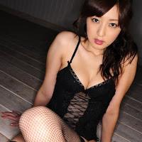 [DGC] No.691 - Natsuki Ikeda 池田夏希 (103p) 93.jpg