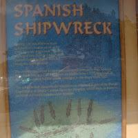 Seabase 2012 - 2012%7E07%7E26 8 Shipwreck reconstrucion.jpg