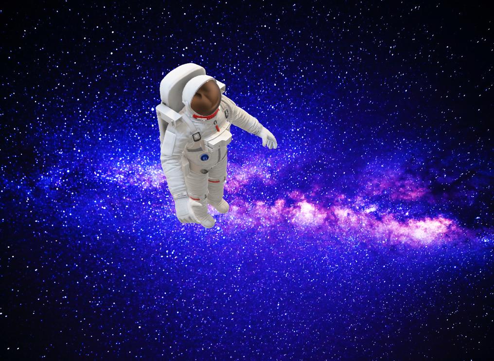 [spaceman%5B4%5D]