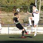 Morata 3 - 1 Illescas  (164).JPG
