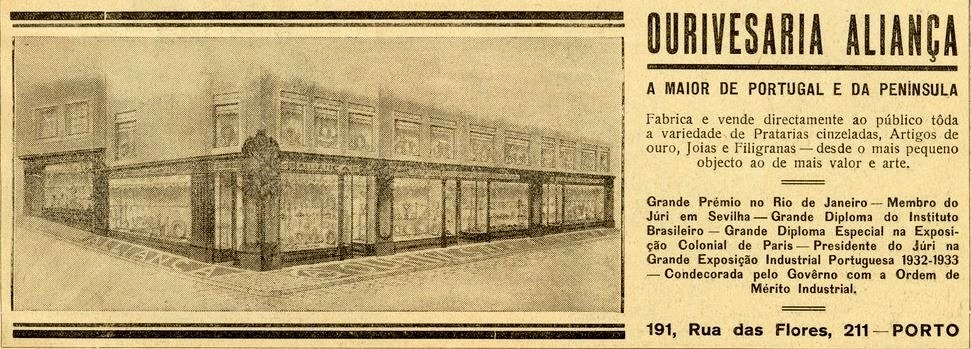 [1934-Ourivesaria-Aliana.16]