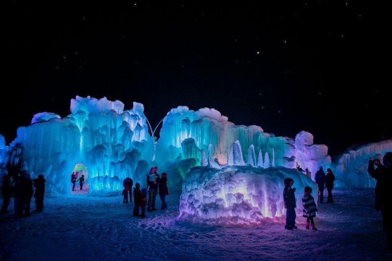 ice-castles-brent-christensen-17