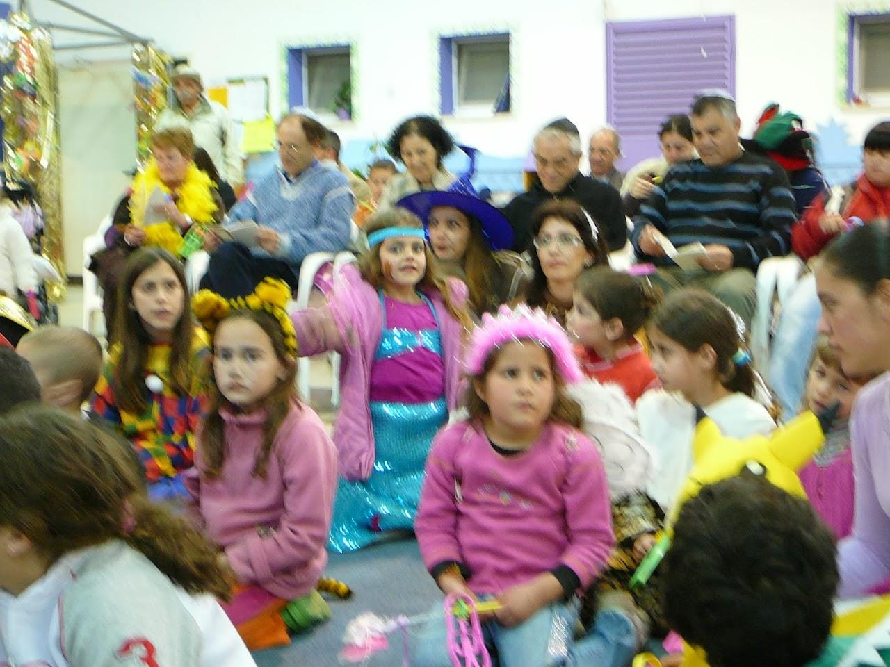 Purim 2007  - 2007-03-03 12.45.22.jpg