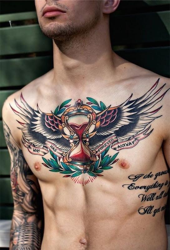 asas_de_vidro_hora_da_tatuagem