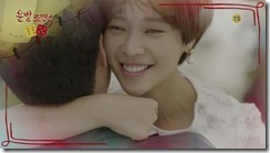 Lucky Romance Episode 11 Preview with Eng Sub - 운빨 로맨스 - YouTube.MKV_20160629_143231.347_thumb