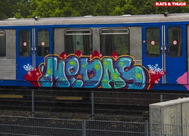 especial-midas-subway-tour-2015 (1)