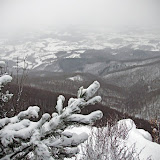 Ivanščica 31.01.2010.