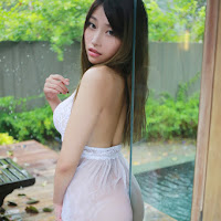 [XiuRen] 2014.07.28 No.185 许诺Sabrina [60P261M] 0015.jpg
