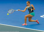 Monica Puig - 2015 Prudential Hong Kong Tennis Open -DSC_2074.jpg
