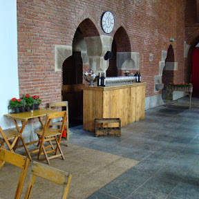 arendje_2015_feest-kerk-vught_042.JPG
