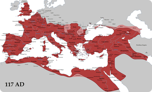 0ad-Roman-Empire