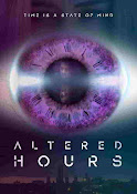Altered Hours (2016) ()