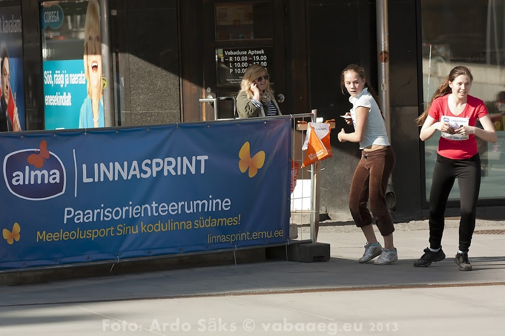 2013.05.08  Alma Linnasprint - Tallinna avaetapp - AS20130508TLS_090S.jpg