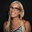 Lainie Liberti's profile photo