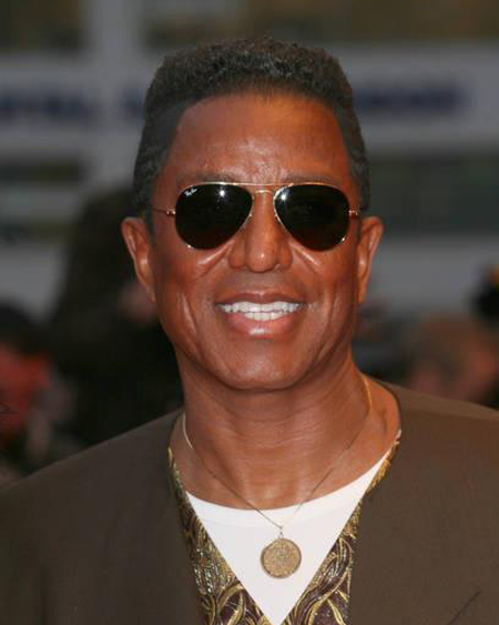 Jermaine Jackson wishes he had died instead of Michael  #find a girl:celebrities,find a girl