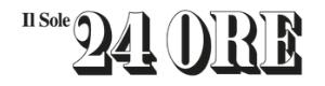 sole 24 ore logo