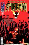 Peter Parker - Spider-Man #08 (2001).jpg
