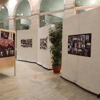 Exposició 15 anys Biblioteca Pública 17-01-11 - 20110117_512_Lleida_Exposicio_15_anys_CdL.jpg