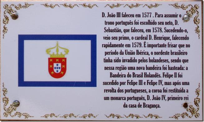 bandeira-nacional-1579-brasil-holandes