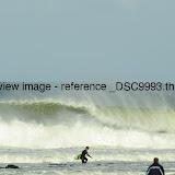 _DSC9993.thumb.jpg