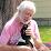 DavidHill.tv's profile photo