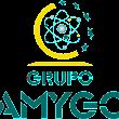 Grupo Amygo M