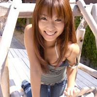[DGC] 2008.06 - No.588 - Yuuki Fukasawa (深澤ゆうき) 025.jpg