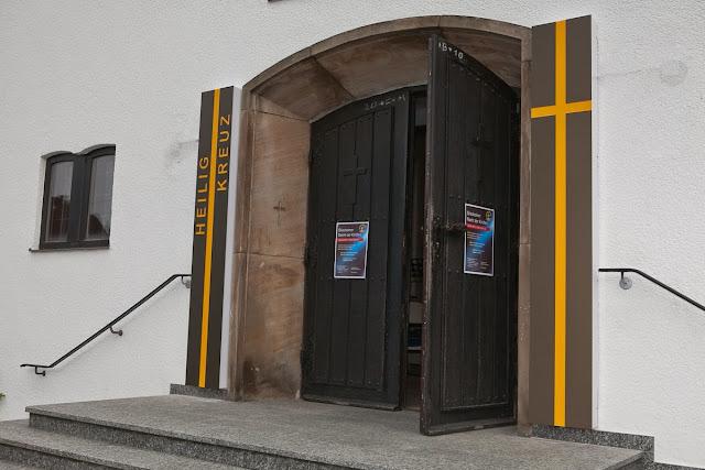 Nacht der Kirchen 2010 - IMG_3849.jpg