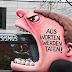 النمسا تتعهد بمكافحة جرائم الكراهية والعنصرية بشكل أفضل