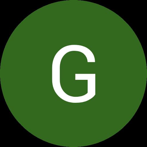 Geertje Smit