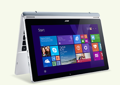 Acer Aspire SW5-111P drivers  download, Acer Aspire SW5-111P drivers  for windows 10 windows 8.1