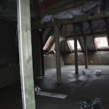 Remont - duszpasterstwo - nowe piętro - 8.jpg