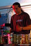 dorpsfeest 2008 013.jpg