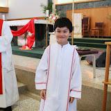 Baptism May 19 2013 - IMG_2858.JPG